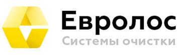 Септики Евролос с установкой под ключ