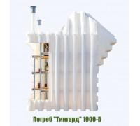 «Тингард» 1900-Б / 2500-Б
